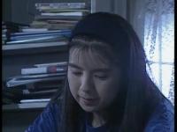 懐かしのAVアイドル桜樹ルイのハメセックス