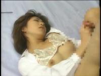 昭和の大物女優のオナニー&セックスシーンを完全収録