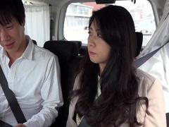 三井麗子 アナタごめんなさい…Gカップ巨乳! 熟女人妻の寝取られ温泉旅行! ...