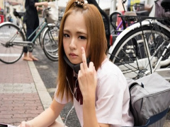 円光 素人美少女女子校生援交! 可愛いギャルJKが援助交際 女子校生と種付...