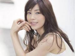 人気芸能人だった美魔女がMUTEKIデビューで衝撃セックス! ! ! !