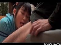 催眠レイプ 教え子を騙して性処理用の肉便器にする鬼畜な小○校教師!