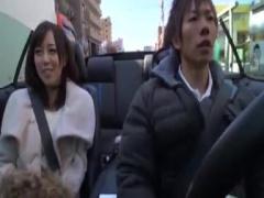 稀代のナンパ師シミケンがプライベートでいつものナンパスポットへカメラ...