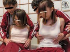 女子校生を強引に泥酔させてエロイことする 痴漢ビデオ極秘映像! 続きは購入w