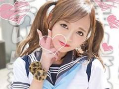 円光 美少女女子校生! スレンダーで可愛い美人JKが援助交際 美女の女子校...