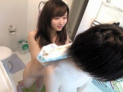 隠し撮り 理系大学生に通う21歳ギャル娘をお持ち帰り 大阪弁が堪らんなぁ...
