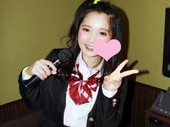 円光 美少女女子校生! 可愛い美人JKが援助交際 女子校生とラブホで騎乗位...