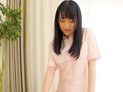 女子大生 貧乳おっぱいの可愛い美少女 美人JDと種付け中出しハメ撮りSEXの...