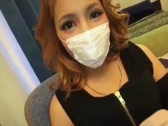 円光 女子校生が援交! 可愛い美人なギャルJKが援助交際 激カワ美少女のフ...