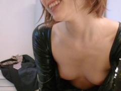 女子校生 激カワ美少女! スレンダーな可愛い制服美人JK 女捜査官のフェラ...
