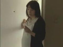ヘンリー塚本 タジマさんあぁはやく中に入って…巨乳人妻がヤリ部屋となっ...