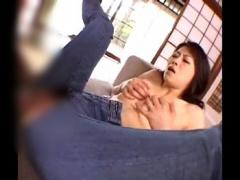 不倫熟女 熟乳はソソる…デカ尻ドスケベ巨乳人妻、若い肉棒と不倫激しく絶頂