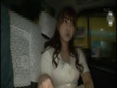 プライベート流出! ?元アイドルの巨乳美少女が性欲開放して理性崩壊…ガチ...