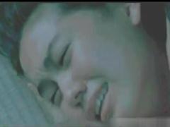 二階堂ふみ 意外に巨乳の人気絶頂芸能人のお宝不倫SEX映像! ピストンされ...