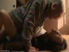 ヘンリー塚本 強姦  真さん、やめて… 嫌がる美熟女のアソコにいきり立った...