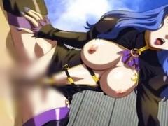 エロアニメ マク○スのシェリ○にそっくりな激似のコスプレ娘とセックス こ...
