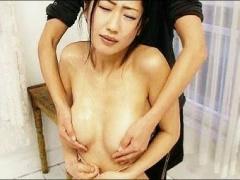 壇蜜 AVよりシコリティ高い! と話題の壇蜜姉さんが全裸で悶絶する超エロお...