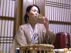 涼子 仮名 44歳 セックスレス熟女の不倫温泉旅行