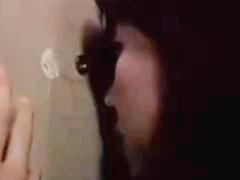 ヘンリー塚本 ああヤりたいよぉお…オナニー中毒の熟女巨乳人妻は隣人男の...