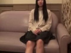 個人撮影 JK 円光 ガチでヤバいやつ。SNSで釣った可愛い女子校生をハメ撮...