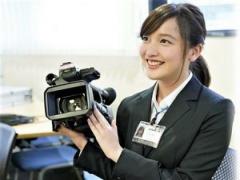SOD社員カメラアシスタントをAV女優にしよう! 企画w恥じらいながら良感度...