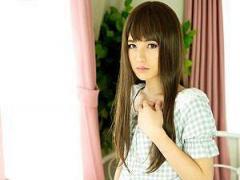 女装 19歳美少年のアナルに大人チンポをねじ込み初めてのアナルSEX! !