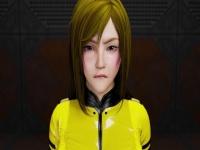 3Dエロアニメ 超爆乳美女が怪物のドデカイペニス挿入されておかをが歪む! ...
