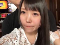 メイドカフェ店員せりりちゃんのご奉仕プレイ!