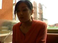 人妻ナンパ 新百合ケ丘で見つけた素人美人奥様をナンパ! 口説いて即ハメ撮り!