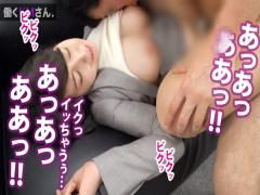 生命保険営業の美人OLが枕営業している噂はマジだった…男優の乳首舐めなが...