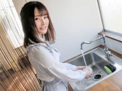 スーパー美少女由美ちゃん 19歳 が彼氏の家で生々しいハメ撮り