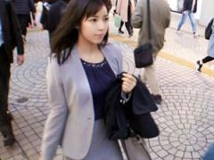 新宿でナンパした縁起良き名前の素人美女OL れいわ さん
