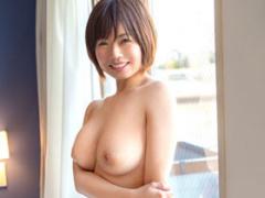 赤瀬尚子 38歳 思春期の息子を持つドM人妻とハメ撮りセックス