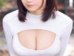 パイズリ ムチムチ巨乳爆乳おっぱいな可愛い美人超乳お姉さん フェラ手コ...