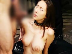 超絶カワイイ巨乳捜査官が人身売買の組織に捕らえられてしまった結果、快...