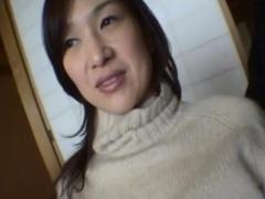 人妻不倫旅行 四十路間近 39歳 の素人奥様と温泉旅館でハメ撮りセックス ...