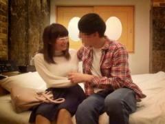 素人企画 男女の友達はラブホテルで2人っきり 素人大学生の性欲徹底検証。...