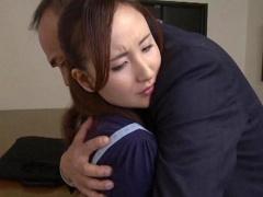 ながえスタイル 愛する夫を助けるために他人に抱かれることを選んだ妻の浮...