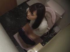 連れ込み 相席居酒屋でナンパお持ち帰りした美女人妻を隠し撮り! トイレま...