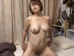 熟女ナンパ むっちりエロい大人の女との刺激的な不倫を隠し撮り! ! ! ! !