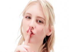 メロディー雛マークス 色白巨乳で金髪、超絶カワイイ白人美少女 19歳 が日...