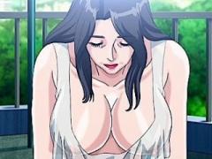 二次エロ 緊縛願望有りのSM好きの淫らな人妻と浪人生の青年が情熱を持て余し