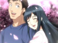 アニメ 最愛の妻が寝取られていて!