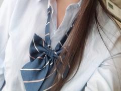 円光 美少女女子校生援交! スレンダーで可愛い美人JKが援助交際 美女の女...