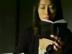 ヘンリー塚本 夫が刑務所に 嘆く人妻。一度だけの不倫セックス
