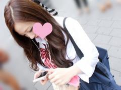 円光 可愛い、若いを追い求めて女子校生をGETw 渋谷に住み続けて30年超え! !