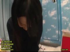 マジックミラー号! ミスコン候補の可愛い女子大生に恋した男子学生の挿入劇