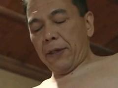 ヘンリー塚本 オマンコして嫌なこと忘れよう! 昭和の貧乏夫婦の性生活
