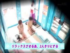 素人ナンパ企画 挿入っちゃってるぅ  関西弁が可愛い巨乳女子大生が、男友...