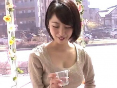 MM号 キメセクNTR ヤバイやつw ビッシャーーッ! SS級奥様崩壊 大量潮惨劇→...